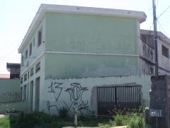 Prédio Comercial para Venda, Vila Jacuí