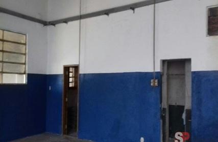 Galpão / Salão para Alugar, Itaim Paulista