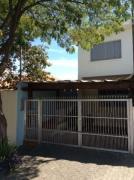 Sobrado / Casa para Alugar, Quinta da Paineira