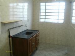 Apartamento para Alugar, Vila Diva (Zona Leste)