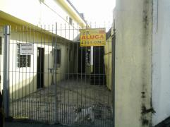 Sobrado / Casa para Alugar, Vila Ema