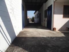 Galpão / Salão para Alugar, Vila Diva (Zona Leste)