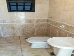 Sobrado / Casa para Alugar, Vila Regente Feijó
