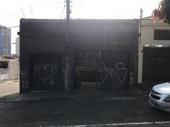 Galpão / Salão para Alugar, Vila Prudente