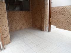 Sobrado / Casa para Alugar, Vila Bertioga