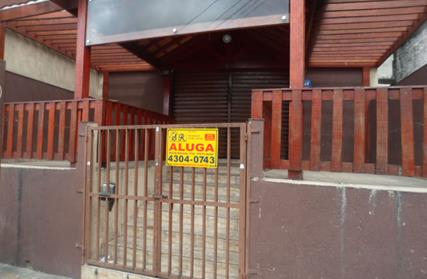 Galpão / Salão para Alugar, Vila Invernada