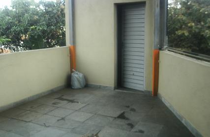 Galpão / Salão para Alugar, Vila Oratório
