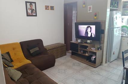 Sobrado / Casa para Alugar, Chácara Mafalda