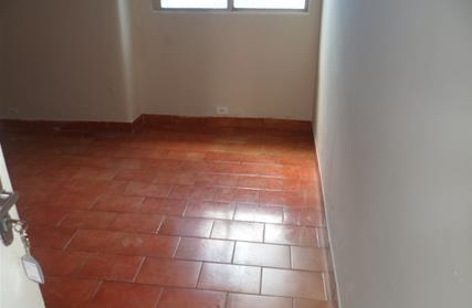 Casa Térrea para Alugar, Vila Celeste