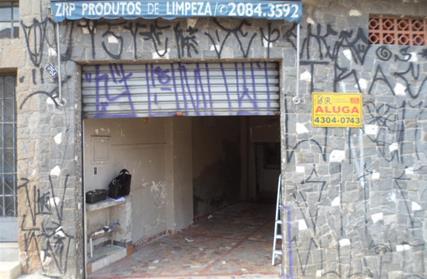 Galpão / Salão para Alugar, Vila Celeste