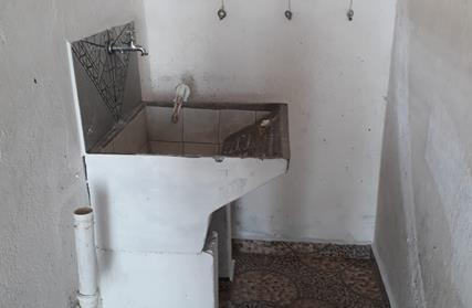 Casa Térrea para Alugar, Vila Graciosa