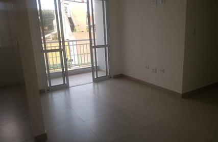 Apartamento para Alugar, Vila Macedópolis