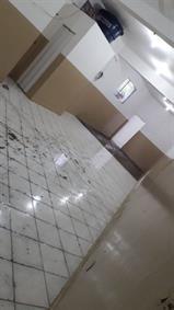 Galpão / Salão para Alugar, Jardim Fernandes