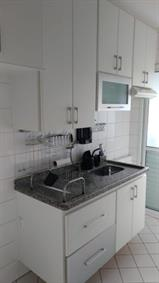 Apartamento para Alugar, Vila Lúcia