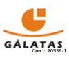 Banner Galatas Consultoria e Negócios Imobiliários
