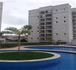 Imagem Galatas Consultoria e Negócios Imobiliários