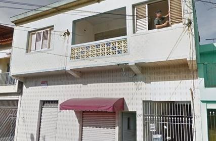 Imóvel para Renda para Venda, Vila Prudente