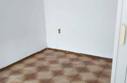 Imóvel para Renda para Venda, Vila Bela