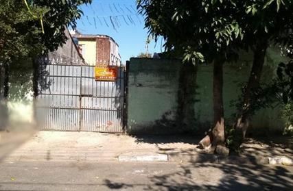 Terreno para Venda, Cidade Nova São Miguel