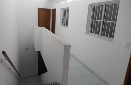 Kitnet / Loft para Alugar, Jardim Tietê