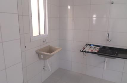 Kitnet / Loft para Alugar, São Mateus