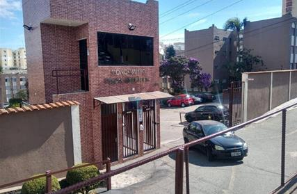 Apartamento para Venda, Vila Industrial