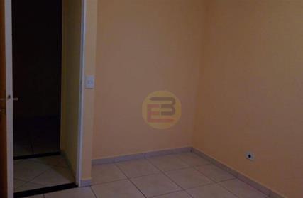 Apartamento para Alugar, Vila Divina Pastora