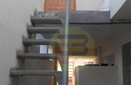 Casa Térrea para Alugar, Vila Industrial