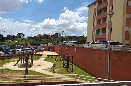 Condomínio Fechado para Venda, Parque São Rafael