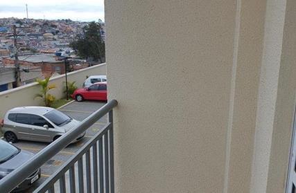 Apartamento para Alugar, Vila Princesa Isabel