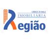 Banner Imobiliária Região