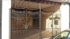 Casa T�rrea - Ponte Rasa- 1.800,00