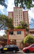 Apartamento - Vila Matilde- 180.000,00