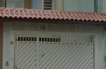 Sobrado para Alugar, Jardim Pedro José Nunes