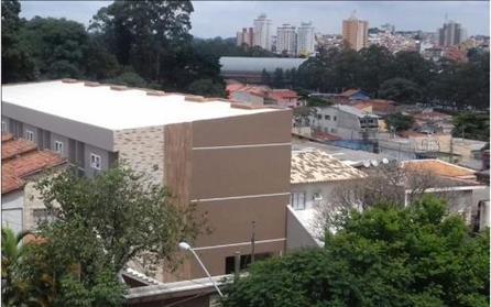 Condomínio Fechado para Alugar, Ermelino Matarazzo