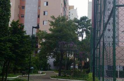 Apartamento para Venda, Vila Matilde