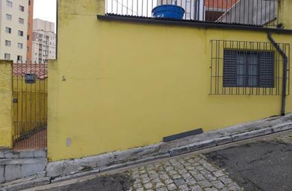 Casa Térrea para Venda, Vila Prudente