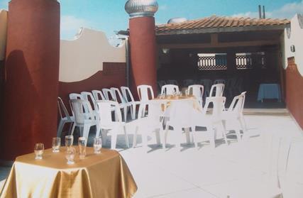 Galpão / Salão para Alugar, Jardim Lajeado