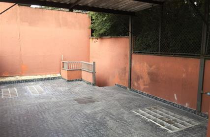 Casa Térrea para Alugar, Vila Matilde