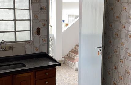Apartamento para Alugar, Vila Guarani(ZL)