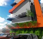 Imagem Cravanzola's Assessoria Imobiliária