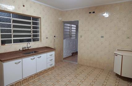 Sobrado para Venda, Vila Santo Estevão
