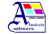 Imobili�ria COSTENARO Imoveis & Assessoria