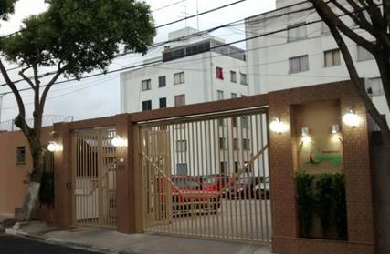 Apartamento Duplex para Venda, Jardim Imperador (ZL)