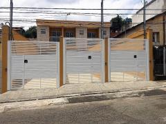 Sobrado / Casa para Venda, Artur Alvim