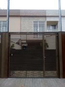 Sobrado / Casa para Venda, Vila Granada