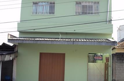 Prédio Comercial para Venda, Itaquera