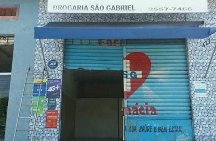 Galpão / Salão para Alugar, Jardim Soares