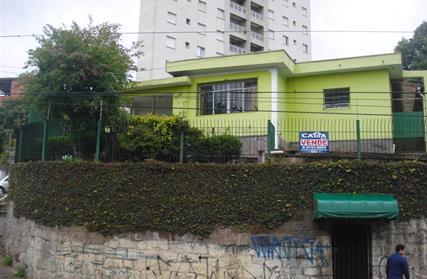 Casa Comercial para Venda, Cidade Líder