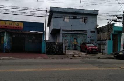 Galpão / Salão para Venda, Itaquera